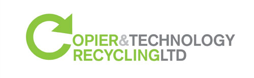 Copier and Technology Recycling Ltd
